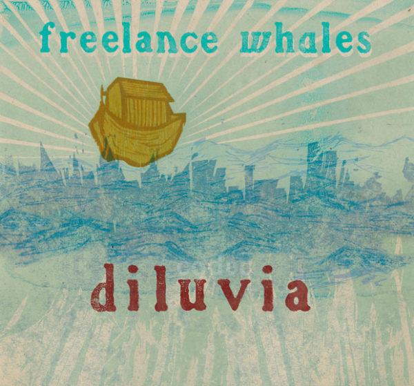 Freelance-Whales-Diluvia