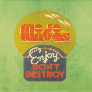 Mojo-Waves-band-music