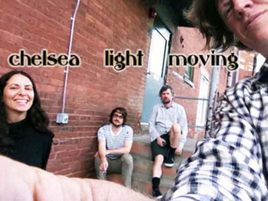 chelsea-light-moving