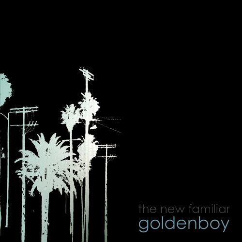 goldenboynewfamiliar