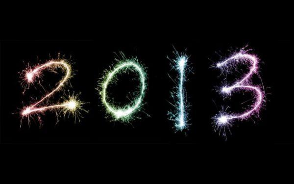 2013_new-year-playlist