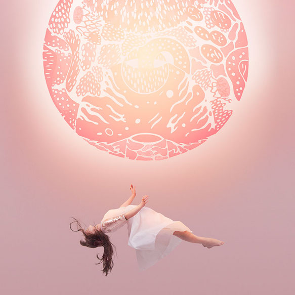 Best New Album Releases March 2015 Purity Ring Lady Lamb Moon