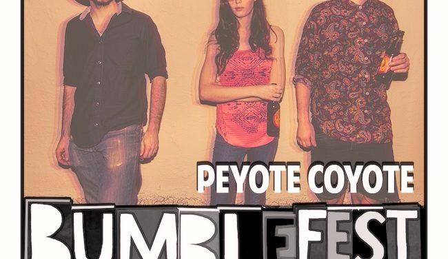 best indie debuts