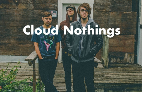 cloudnothings3