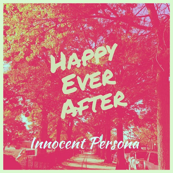 innocent-persona-happily-ever-after