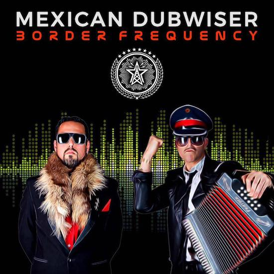 Mexican Dubwiser