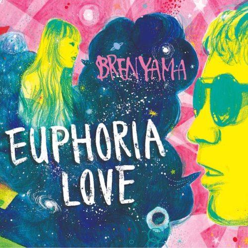 brenyama-euphoric-love