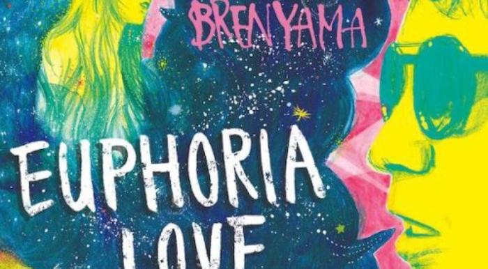 brenyama-euphoric-love-500×500