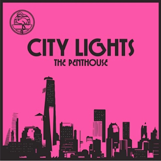 city-lights-the-penthouse