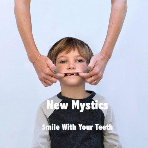new-mystics