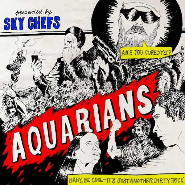 skychefs-aquarians
