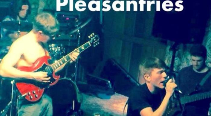 pleasantries-band-630×628