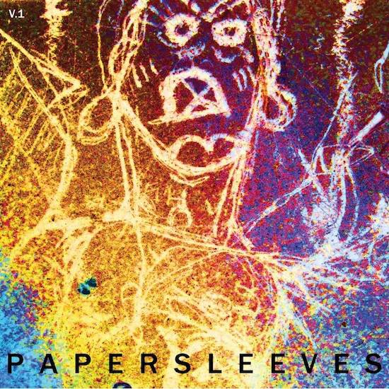 papersleeves-cover
