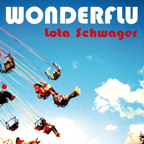 wonderflu-lota