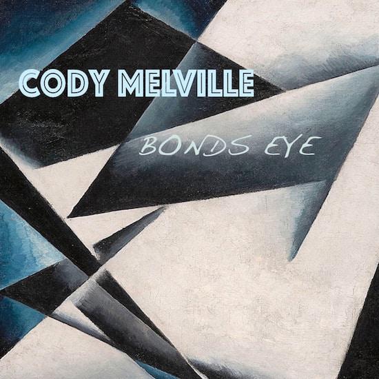 CodyMelville