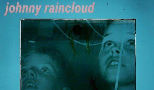 johnny-raincloud-lg